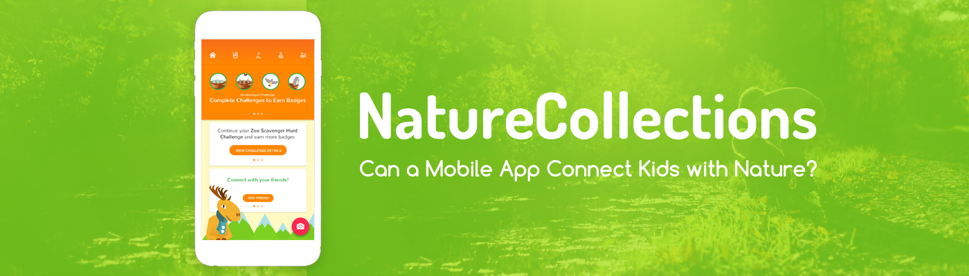 NatureCollections